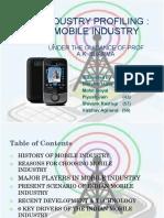 mobileindustry