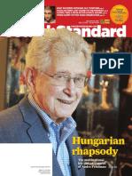 Jewish Standard, August 19, 2016