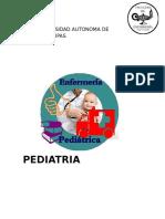 PEDIATRIA1.docx