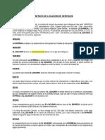 Contrato de Locación de Servicios General- Milagros Mejia.doc