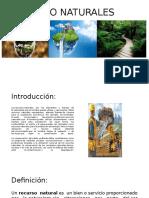 recursos-naturales.pptx