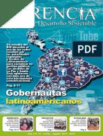 Herencia N° 21.pdf