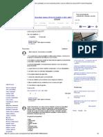 ¿quiero 10 ejemplos de desarrollo sustentable, así como explicado porfavor es para mañana una expocición!!!!_ _ Yahoo Respuestas.pdf