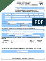 20dvdvdccv16-1.pdf