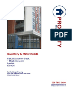 Flat 205 Leamore Court - E2 0QA - Inventory  Meter Reads - 2016-02-22 - FULL.pdf