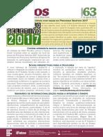iFatos nº63