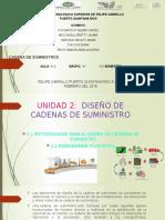 Expo Emilio