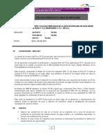 02.00 MEMORIA DE CALCULO LINEA DE IMPULSION.doc