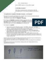 IAC-Catedra Marcos (Informe 1)
