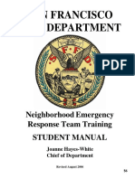NERT_Student_Manual 2006version_5-2013.pdf