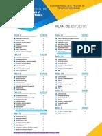 Planes-de-estudio-admision-final.pdf