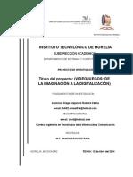 ITIC-Fund Investigacion- Videojuegos.De la imaginacion a la digitalizacion.docx