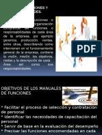 4. Manual Funciones  y Procedimientos.pptx