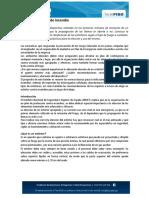 extintor.pdf