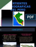 vertienteshidrograficasdelper-131019004055-phpapp01.pptx