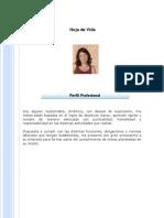 Hoja_de Vida Yolanda Barrios Arteaga (1)