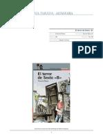 51171998-guia-actividades-terror-sexto-b.pdf