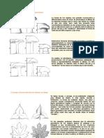 Bases de Dibujo
