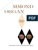02_hammond_om-b3.pdf