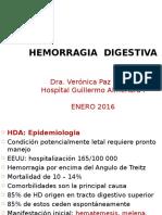 Hemorragia-digestiva