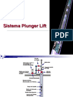 Plunger Lift.ppt
