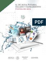 SGAPDS 1 15 Libro55 Cultura Del Agua