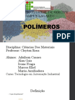 Polímeros IFS.pdf