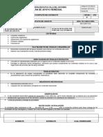 Plan de Apyo Matematicas_8o (1)