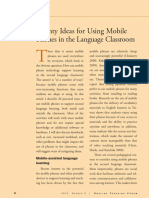 20 ideas for using cellphone  in class.pdf
