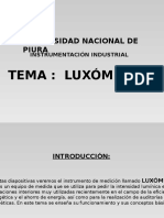 luxometro.pptx