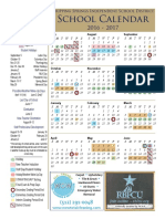 dsisd calendar 2016-17  1
