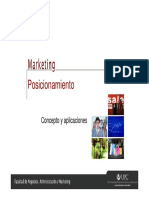 AM75 - Marketing - Clase 06 - Posicionamiento - Aula Virtual[1].pdf