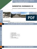 Centros-Poblados-Puerto-Malabrigo.pptx