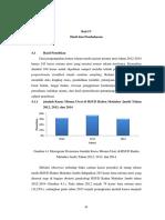 Hasil & Pembahasan Skripsi Mioma Uteri