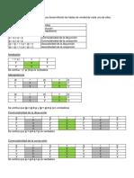 Actividad de Proceso Nro4 - Introducción a la Informática