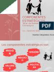 743086040.COMPONENTES ESTRATÉGICOS- Cespedez.pptx