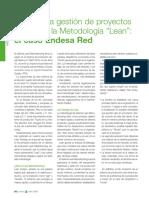 Aplicacion de LEAN a la gestion de proyectos. 2008.pdf