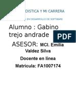 DEBA_U1_A1_GATA
