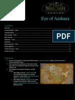 Eye of Azshara.pdf