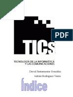 21794737-Concepto-Tic-Bueno.doc
