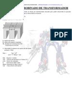 tabla de alambre de cobre.pdf