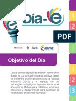 PPT Día E.pdf