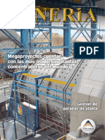 354 Julio Mineria Imprenta Ver Pag 74