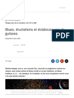 Blues, éructations et éclaboussures de guitare.pdf