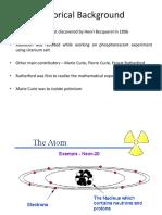 Nuclear Chemistry4 ddada