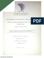 Portafolio de Matemáticas.pdf