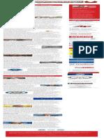 Issue 44.pdf