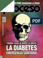 Gradoceropress Revista Proceso No. 2076.