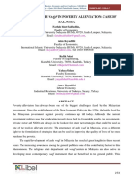 THE ROLE OF CASH WAQF IN POVERTY ALLEVIATION CASE OF.pdf