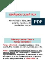 01 - Dinâmica Climática.2016.pdf